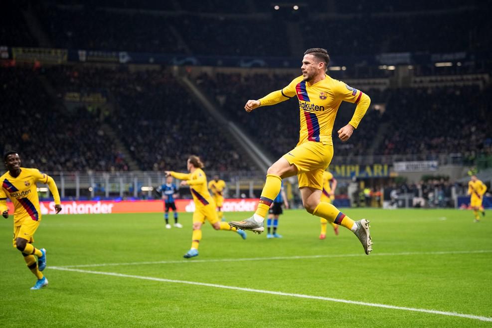 https: img-z.okeinfo.net content 2019 12 11 261 2140457 carles-perez-girang-kemenangan-barcelona-atas-inter-dipastikan-para-pemain-muda-T5Cvrez4Aw.jpg