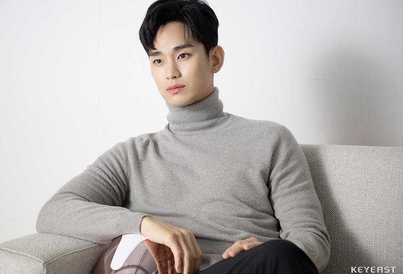 https: img-z.okeinfo.net content 2019 12 11 33 2140505 tak-perbarui-kontrak-dengan-keyeast-kim-soo-hyun-akan-bangun-agensi-sendiri-Gou7r3lrf8.jpg