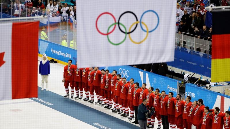 https: img-z.okeinfo.net content 2019 12 11 43 2140434 presiden-rusia-pertanyakan-larangan-tampil-di-olimpiade-2020-Gm0qH2gIBz.jpg