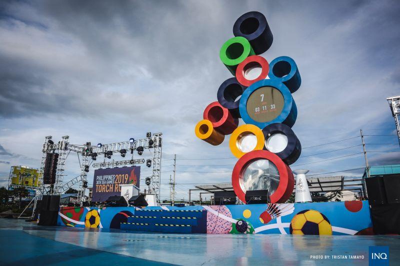 https: img-z.okeinfo.net content 2019 12 11 43 2140788 jadi-juara-umum-sea-games-2019-ini-persebaran-medali-filipina-cXDT5n7g1w.jpg