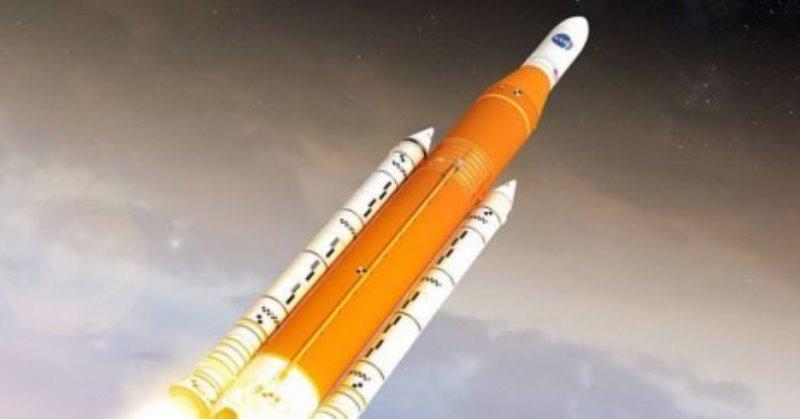 https: img-z.okeinfo.net content 2019 12 11 56 2140574 siapkan-misi-bulan-nasa-ciptakan-roket-yang-diklaim-paling-kuat-SAlvIA6BOh.jpg