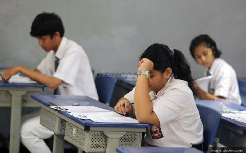 https: img-z.okeinfo.net content 2019 12 11 65 2140745 un-menurunkan-kemampuan-minat-dan-bakat-anak-anak-indonesia-R6tLu2KlUq.jpg