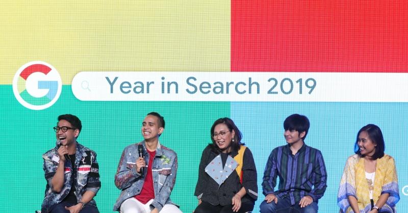 https: img-z.okeinfo.net content 2019 12 12 207 2141005 google-year-in-search-ungkap-pencarian-terpopuler-sepanjang-2019-di-indonesia-XtQIng75hP.JPG