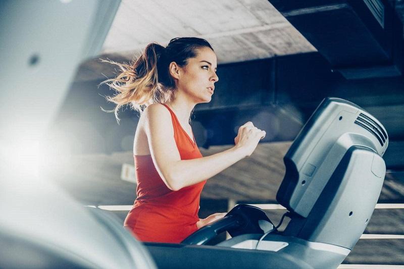 https: img-z.okeinfo.net content 2019 12 13 31 2141447 12-tips-diet-sesuai-zodiak-efektif-turunkan-berat-badan-FdhTUbZSSB.jpg