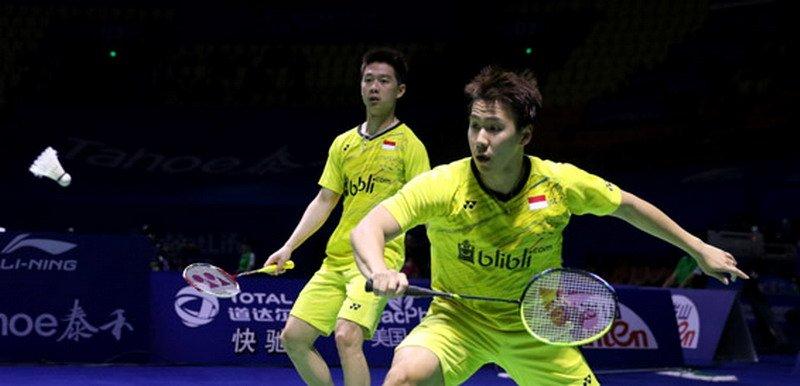 https: img-z.okeinfo.net content 2019 12 13 40 2141461 3-wakil-terakhir-indonesia-yang-juara-bwf-world-tour-finals-8eBLmcbWJU.jpg