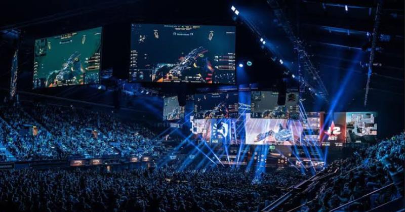 https: img-z.okeinfo.net content 2019 12 13 54 2141613 video-streaming-hingga-esports-meningkat-kebutuhan-5g-tumbuh-di-kota-besar-fGh1nToB51.jpg