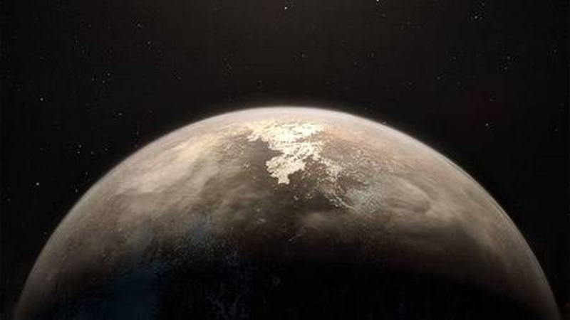 https: img-z.okeinfo.net content 2019 12 13 56 2141641 mampukah-manusia-hidup-di-luar-sistem-tata-surya-3ribBzUhw5.jpg