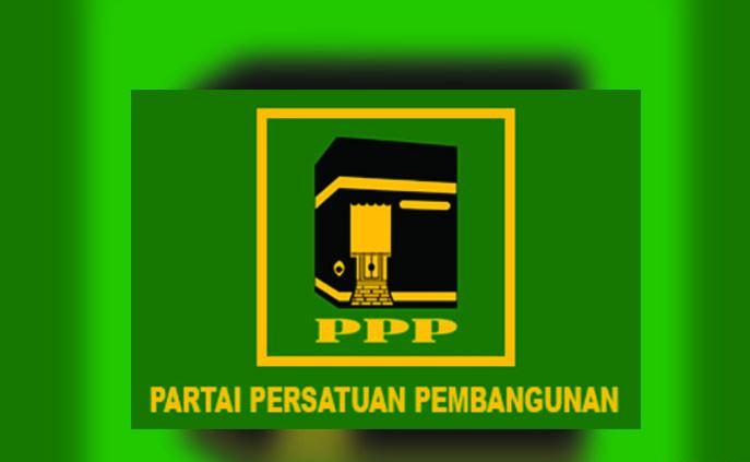 https: img-z.okeinfo.net content 2019 12 14 337 2141949 pengurus-dpw-dorong-muktamar-ppp-dipercepat-pFm0Fel7En.JPG