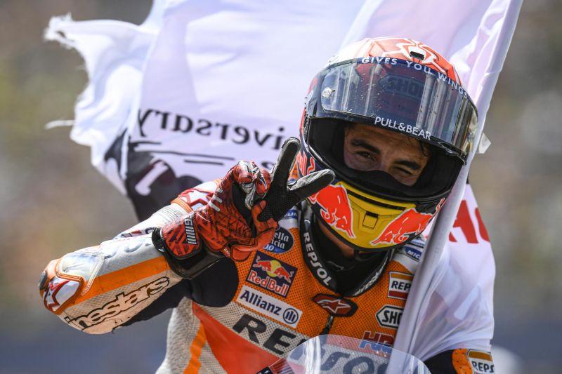 https: img-z.okeinfo.net content 2019 12 14 38 2141802 puig-gelar-juara-motogp-bukan-hanya-soal-motor-yang-cepat-maGilrlgZx.jpg