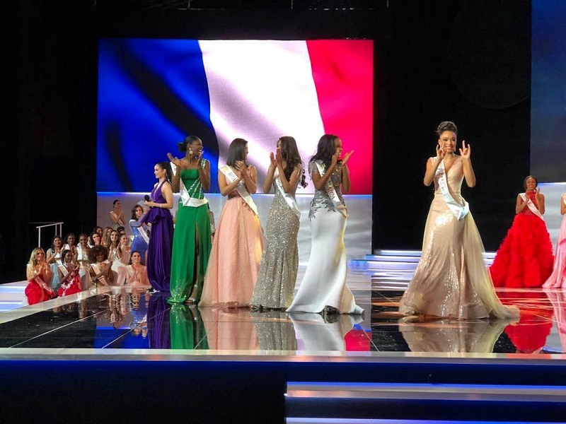 https: img-z.okeinfo.net content 2019 12 15 194 2142032 semakin-seru-ini-5-besar-finalis-miss-world-2019-UkPcnSxo8t.jpg