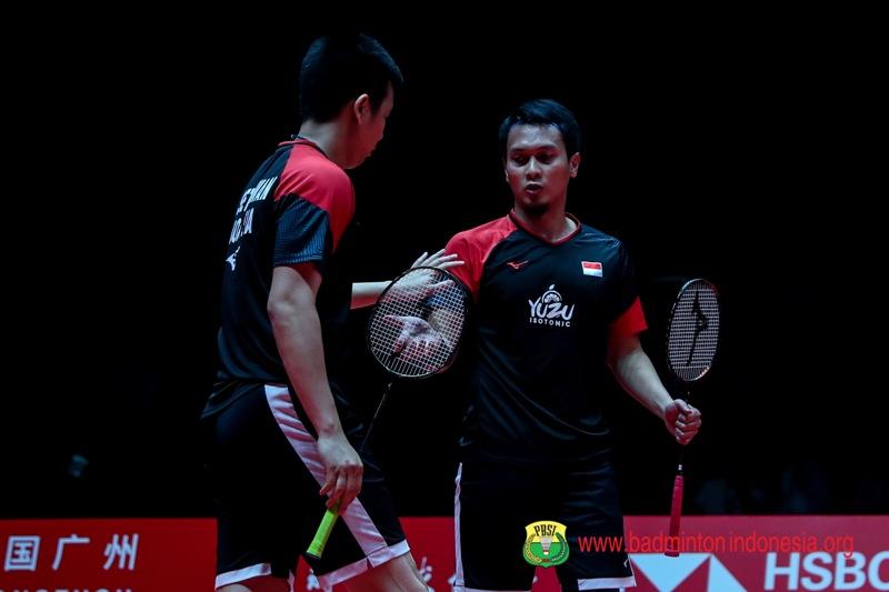 https: img-z.okeinfo.net content 2019 12 15 40 2142077 ahsan-hendra-terbantu-eror-lee-wang-di-semifinal-bwf-world-tour-finals-2019-jyX50gkGQt.jpg