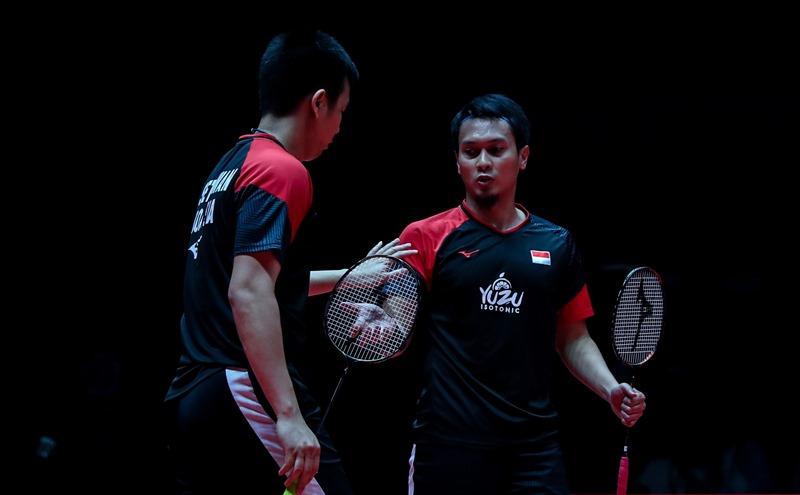 https: img-z.okeinfo.net content 2019 12 15 40 2142188 balaskan-kekalahan-minions-ahsan-hendra-juara-bwf-world-tour-finals-2019-rtOV0MOKGl.jpg