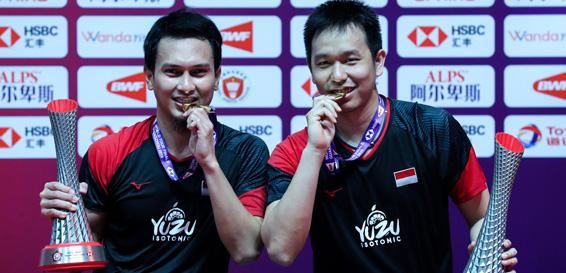 https: img-z.okeinfo.net content 2019 12 15 40 2142206 hasil-lengkap-juara-bwf-world-tour-finals-2019-indonesia-boyong-satu-gelar-1uKsEwUHdZ.jpg
