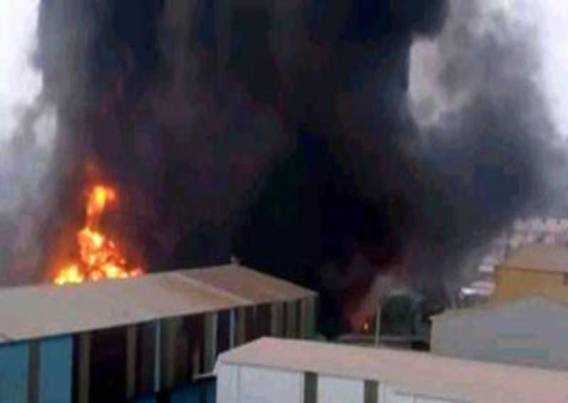 https: img-z.okeinfo.net content 2019 12 16 18 2142406 kebakaran-di-pabrik-kipas-bangladesh-tewaskan-sedikitnya-10-orang-ie6HX1GjOr.jpg