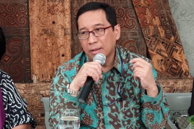 https: img-z.okeinfo.net content 2019 12 16 18 2142476 sofa-talk-cara-indonesia-perbaiki-metode-kerja-dk-pbb-dengan-nilai-musyawarah-untuk-mufakat-nGf6Zfjq4i.jpg