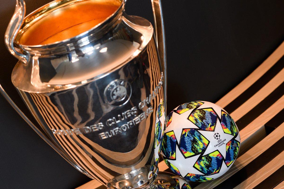 https: img-z.okeinfo.net content 2019 12 16 261 2142598 hasil-undian-16-besar-liga-champions-2019-2020-bDXGjGrflT.jpg