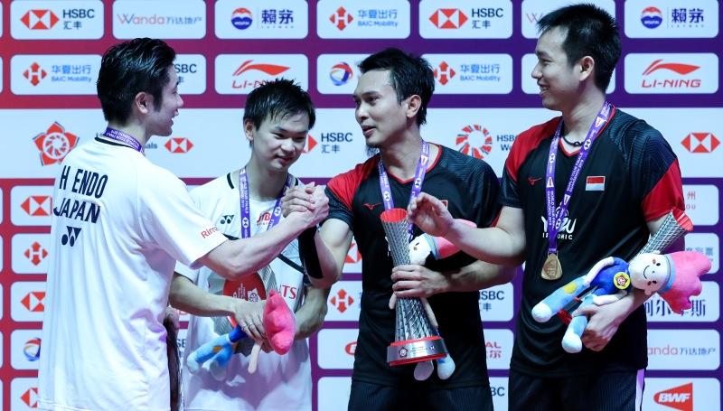 https: img-z.okeinfo.net content 2019 12 16 40 2142252 juarai-bwf-world-tour-finals-2019-hendra-ahsan-semoga-kami-terus-termotivasi-nG9rWfHZoa.jpg