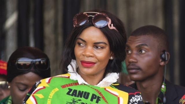 https: img-z.okeinfo.net content 2019 12 17 18 2142924 istri-wakil-presiden-zimbabwe-dituduh-berusaha-membunuh-suaminya-JGMxx1e3fx.jpg