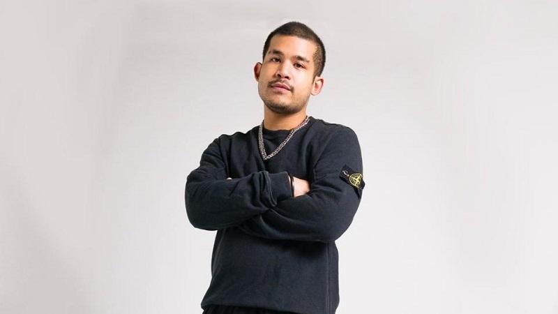 https: img-z.okeinfo.net content 2019 12 17 205 2143162 nayaka-gebrak-musik-hip-hop-lewat-gimme-the-keys-EIYFPsJ30F.jpeg