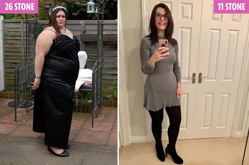https: img-z.okeinfo.net content 2019 12 18 196 2143557 operasi-lambung-diet-ketat-sampai-tubuhnya-langsing-perempuan-ini-tidak-dikenali-ibunya-sendiri-dLwYA8u6MD.jpg
