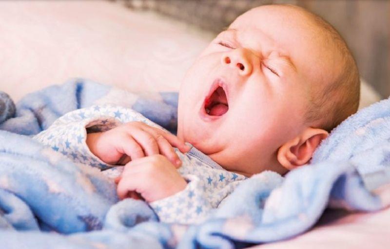 https: img-z.okeinfo.net content 2019 12 18 481 2143562 moms-ketahui-penyebab-anak-balita-sulit-tidur-malam-hari-vu3Hrdc1nu.jpg