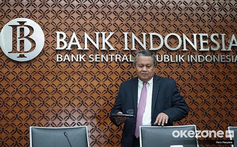 https: img-z.okeinfo.net content 2019 12 19 20 2144015 ekonomi-indonesia-bakal-membaik-di-tahun-depan-TSa22RKhQd.jpg