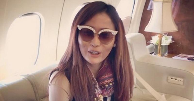 https: img-z.okeinfo.net content 2019 12 19 33 2143982 pamer-pencapaian-inul-daratista-singgung-soal-artis-naik-pesawat-jet-pribadi-MhVSG1mYbc.jpg