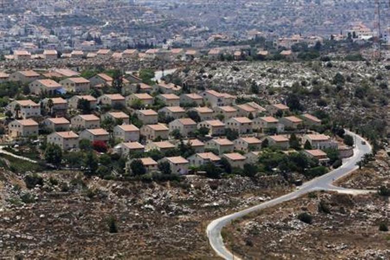 https: img-z.okeinfo.net content 2019 12 20 18 2144195 indonesia-desak-dk-pbb-hentikan-pembangunan-pemukiman-israel-di-wilayah-palestina-1mqTqjaNAQ.jpg