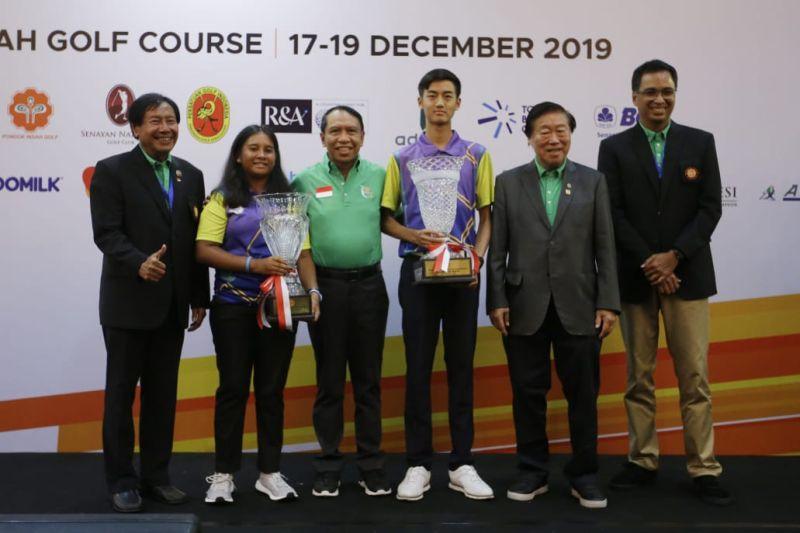 https: img-z.okeinfo.net content 2019 12 20 43 2144225 amadeus-susanto-dan-lydia-sitorus-juarai-turnamen-golf-bergengsi-juvxbqvUGG.jpg