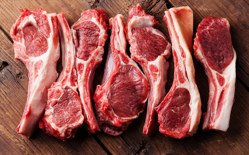 https: img-z.okeinfo.net content 2019 12 21 298 2144535 resep-iga-bakar-madu-saus-kacang-dan-chicken-steak-cocok-untuk-akhir-pekan-ini-Fc2XSQQRpZ.jpg
