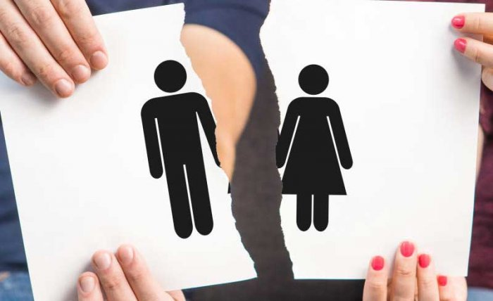 https: img-z.okeinfo.net content 2019 12 22 196 2144859 beragam-alasan-perceraian-di-malaysia-salah-satunya-karena-beda-cara-pencet-pasta-gigi-9RQEIjbDNU.jpg