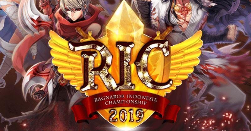 https: img-z.okeinfo.net content 2019 12 23 326 2145095 tanding-7-lawan-7-gravity-gelar-turnamen-ragnarok-indonesia-championship-2020-G3xZb0ExRR.jpg