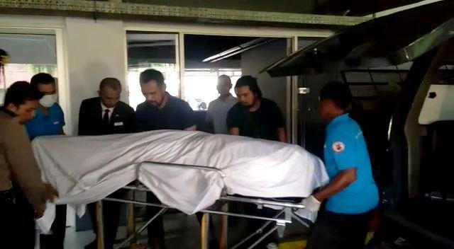 https: img-z.okeinfo.net content 2019 12 23 340 2145387 kopilot-lion-air-ditemukan-meninggal-di-hotel-diduga-serangan-jantung-YYhW4IScXc.jpg