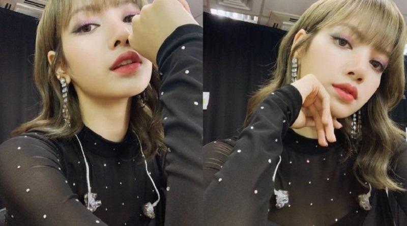 https: img-z.okeinfo.net content 2019 12 25 611 2145885 inspirasi-riasan-wajah-dari-bintang-k-pop-untuk-liburan-natal-dan-tahun-baru-Uv4oycsLJY.jpg