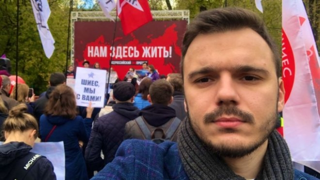 https: img-z.okeinfo.net content 2019 12 26 18 2146126 aktivis-anti-putin-diculik-militer-rusia-dengan-alasan-wajib-militer-AW3hOsZXy7.jpg