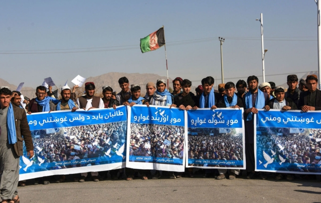 https: img-z.okeinfo.net content 2019 12 26 18 2146134 taliban-culik-27-anggota-organisasi-perdamaian-chTCGr4k0Z.jpg