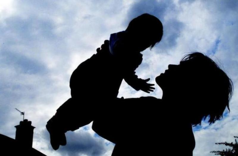 https: img-z.okeinfo.net content 2019 12 26 18 2146135 sebut-menjadi-ibu-adalah-hukuman-badan-pbb-dihujani-kecaman-warganet-JjkRuCWXgc.jpg