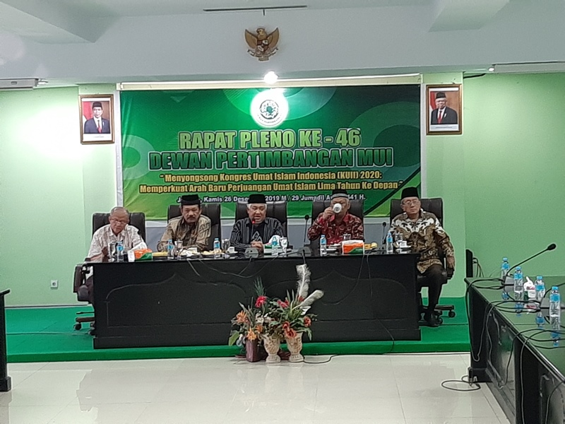https: img-z.okeinfo.net content 2019 12 26 337 2146340 mui-kalau-indonesia-diam-atas-masalah-uighur-hapus-saja-mukadimah-uud-45-Fx298YHk1k.jpg
