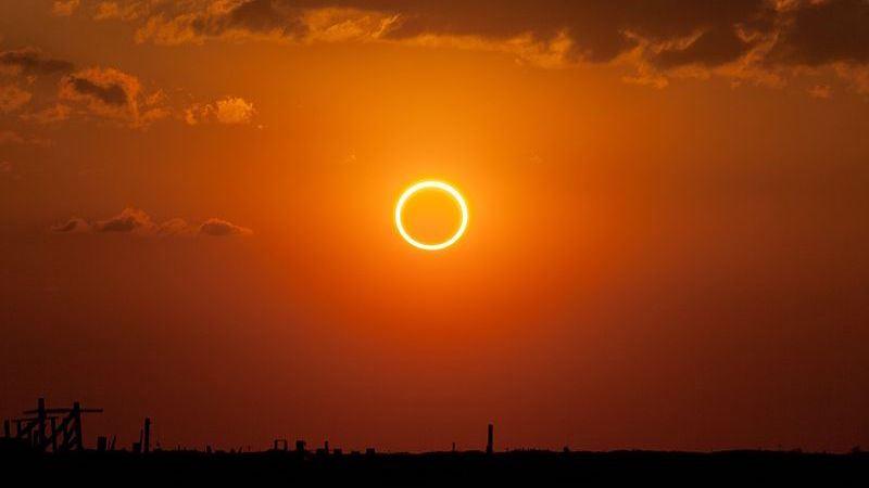 https: img-z.okeinfo.net content 2019 12 26 56 2146222 setelah-26-desember-kapan-gerhana-matahari-cincin-muncul-kembali-YpIUIVWz6k.jpg