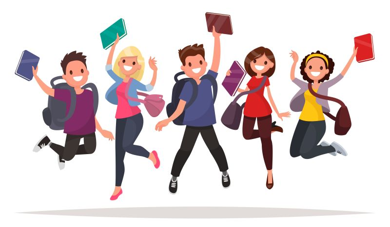 https: img-z.okeinfo.net content 2019 12 26 65 2146237 tips-wujudkan-liburan-produktif-ala-mahasiswa-IHLH1WjjTd.jpeg