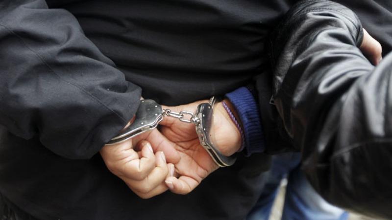 https: img-z.okeinfo.net content 2019 12 28 18 2146949 kepala-polisi-ditangkap-terkait-pembantaian-keluarga-mormon-oleh-kartel-meksiko-vs2IRtzJt1.jpg