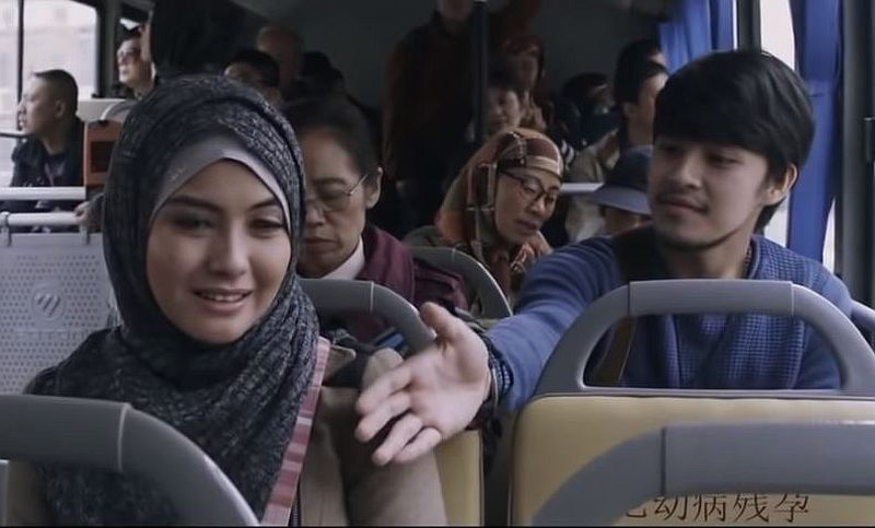https: img-z.okeinfo.net content 2019 12 29 206 2147107 sinopsis-film-assalamualaikum-beijing-kisah-cinta-di-negeri-china-W8CJyTkxff.JPG