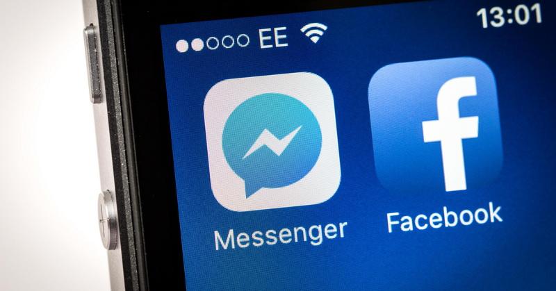 https: img-z.okeinfo.net content 2019 12 29 207 2147112 chatting-via-messenger-facebook-paksa-pengguna-miliki-akun-7Qhd969TEY.jpg