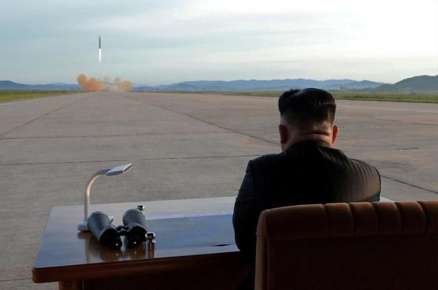 https: img-z.okeinfo.net content 2019 12 30 18 2147354 hubungan-dengan-as-merenggang-kim-jong-un-serukan-kebijakan-keamanan-korea-utara-7J2dKbiSGe.jpg