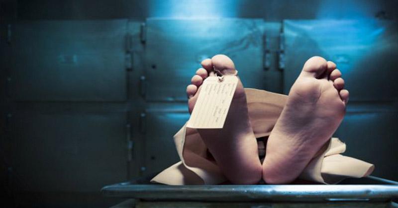 https: img-z.okeinfo.net content 2019 12 30 337 2147567 jenazah-serda-miftachur-korban-kksb-akan-diterbangkan-ke-gorontalo-besok-OtC45YOf5x.jpg