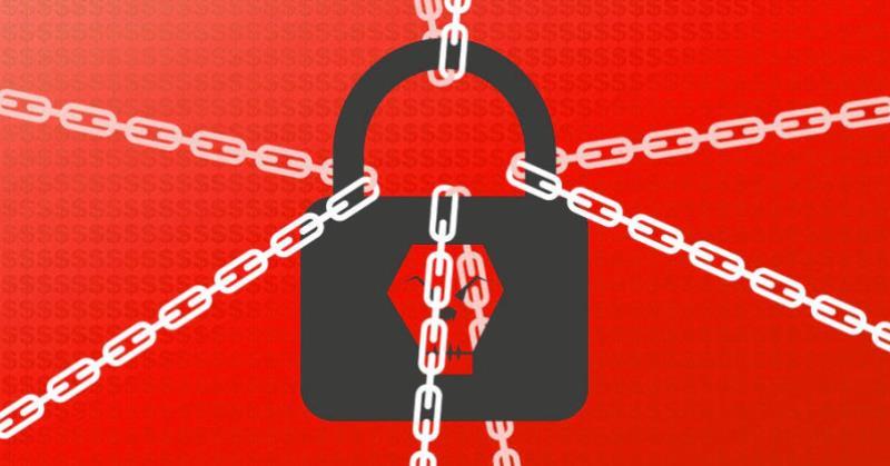 https: img-z.okeinfo.net content 2019 12 31 207 2147895 serangan-ransomware-meningkat-lebih-dari-60-persen-di-seluruh-dunia-HcoNwMaGT1.jpg