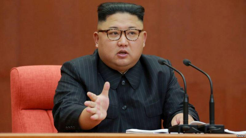 https: img-z.okeinfo.net content 2020 01 02 18 2148516 kim-jong-un-dunia-akan-saksikan-senjata-strategis-baru-korea-utara-BG7F1gEslS.jpg
