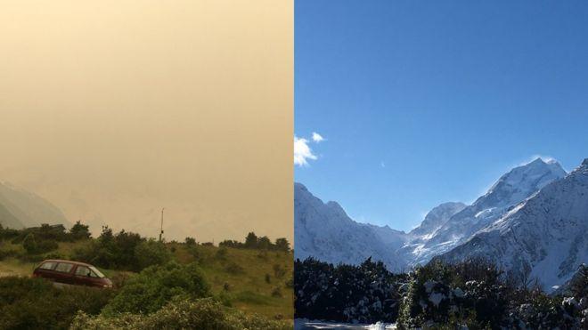 https: img-z.okeinfo.net content 2020 01 02 18 2148608 kebakaran-hutan-australia-munculkan-pemandangan-mengerikan-di-langit-selandia-baru-7VMquPoLd2.jpg