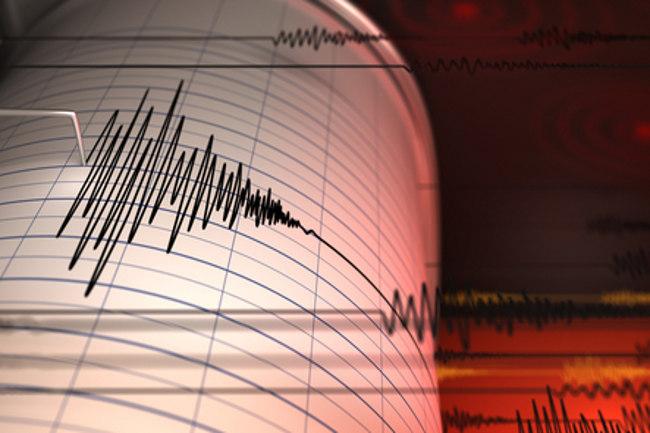 https: img-z.okeinfo.net content 2020 01 02 340 2148705 gempa-magnitudo-4-9-guncang-morotai-maluku-utara-Rbe6r7AY6k.jpg
