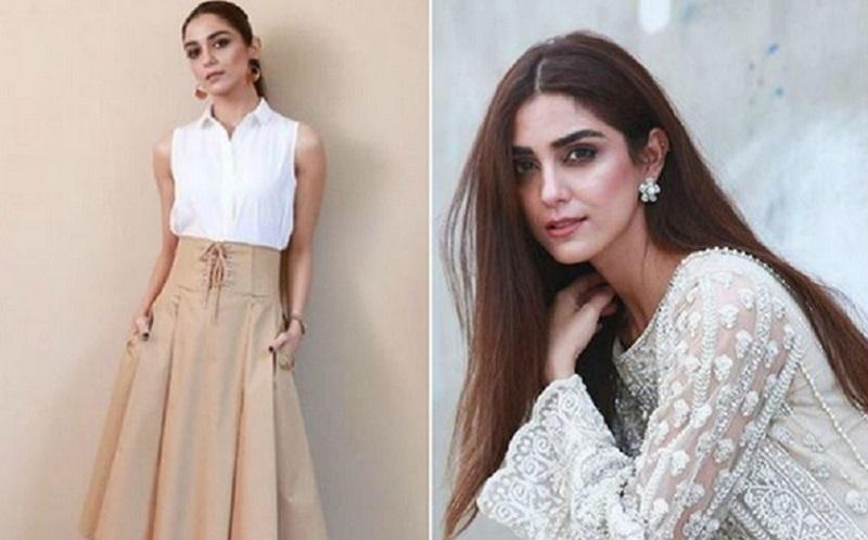 https: img-z.okeinfo.net content 2020 01 03 194 2148912 6-ikon-fesyen-pakistan-cantik-dan-modis-abis-9kA2scslrW.jpg
